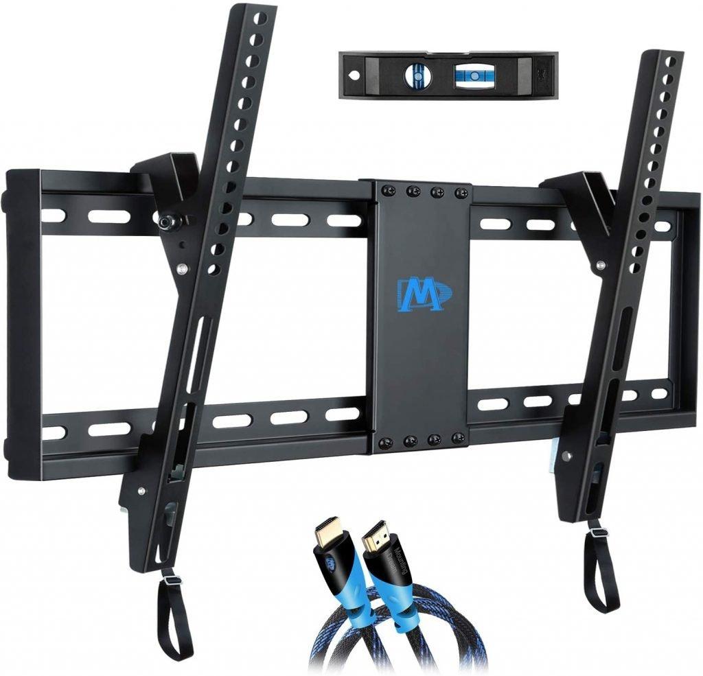 Mounting Dream Tilting TV Mount