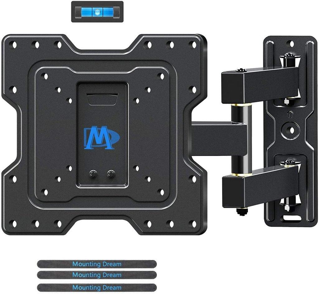 Mounting Dream Full Motion TV Mount