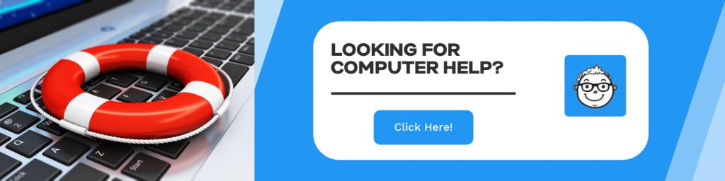 Computer-Help-Display-1024x256.png