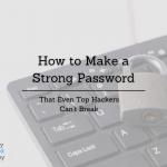 Password-Article-Header-1-150x150.png