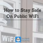Public-Wifi-Precautions-150x150.png
