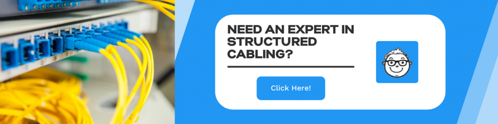 Structured-Cabling-Display-1024x256.png