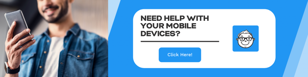Need help installing your chosen tv remote app? Click here!