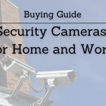 Security-Camera-Buying-Guide-150x150.png