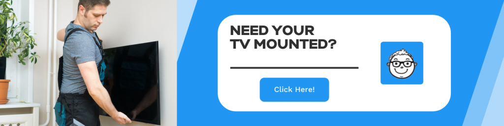 TV-Mounting-Ad-1024x256.png