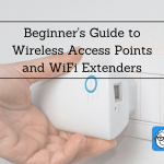 Guide-to-WAPs-and-WiFi-Extenders-150x150.png